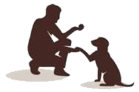 Alytaus šunų mylėtojų klubas CANIS